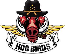 Hogbirds.png