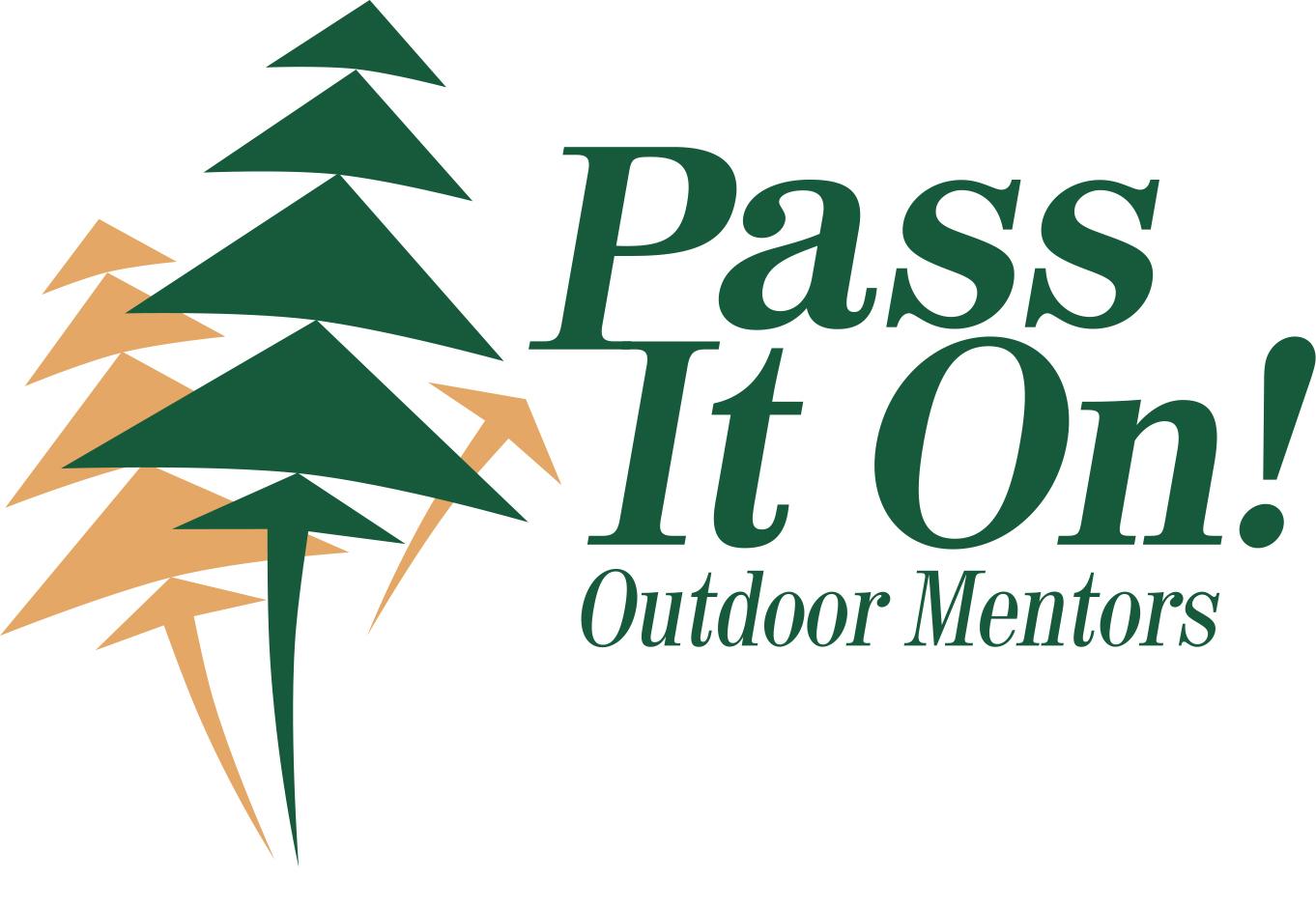 Pass It On Logo.jpg