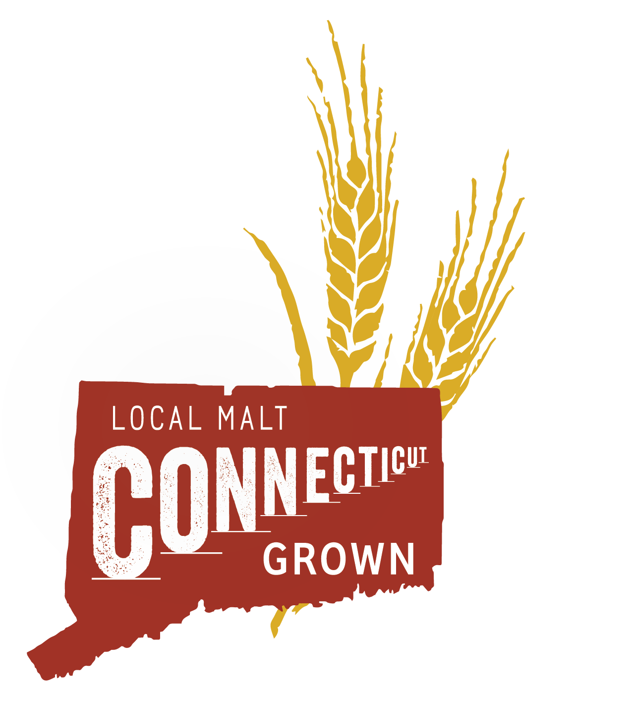 Local malt CT Grown-01.png