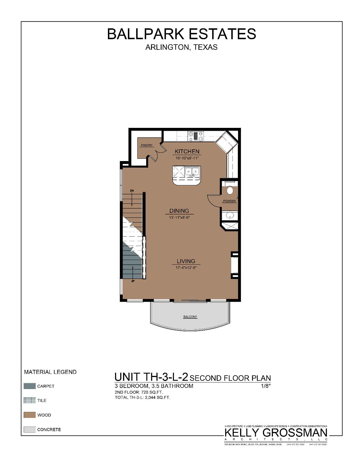 TH-3-L_2017-07-11 (1)-page-002.jpg