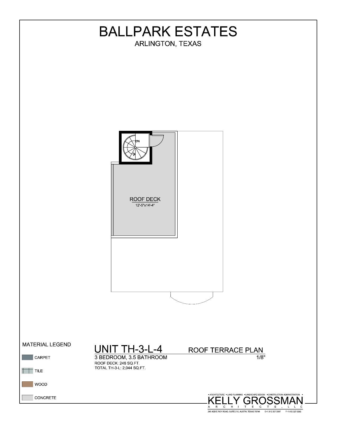 TH-3-L_2017-07-11 (1)-page-004.jpg