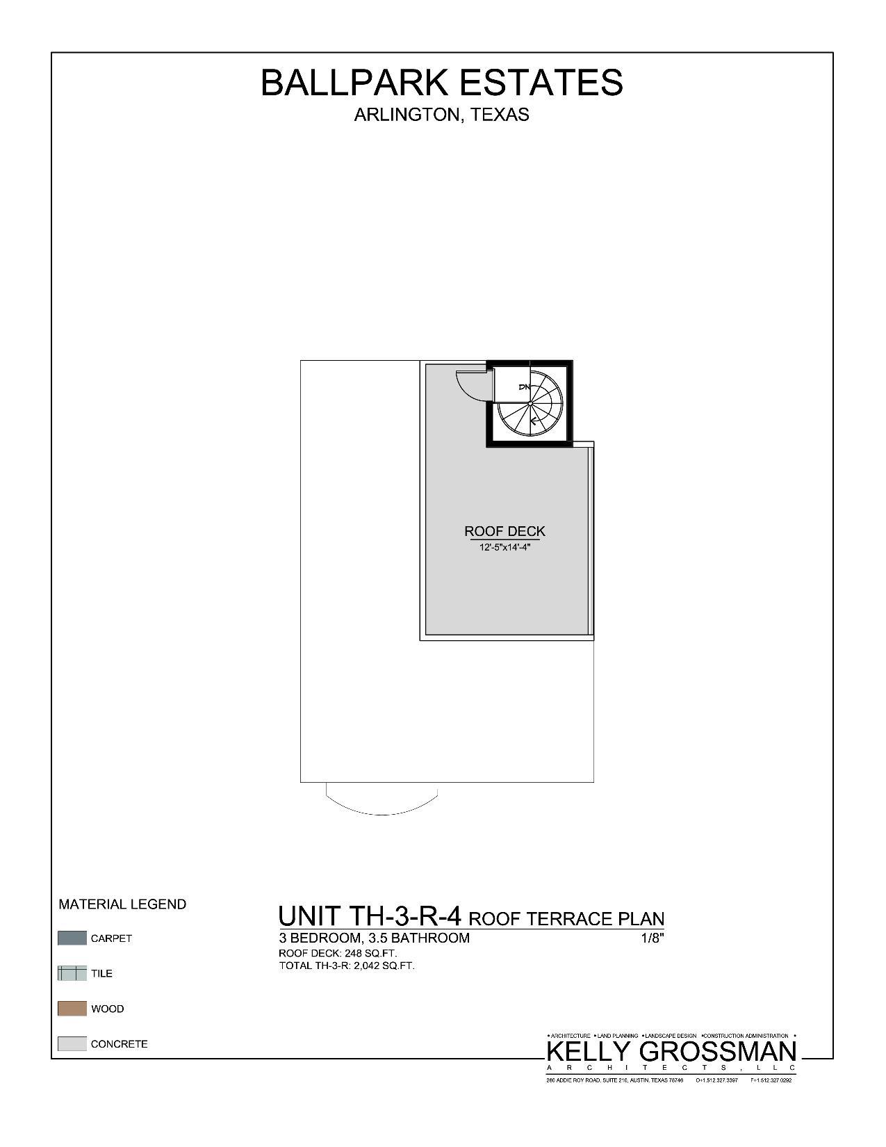 TH-3-R_2017-07-10-page-004.jpg