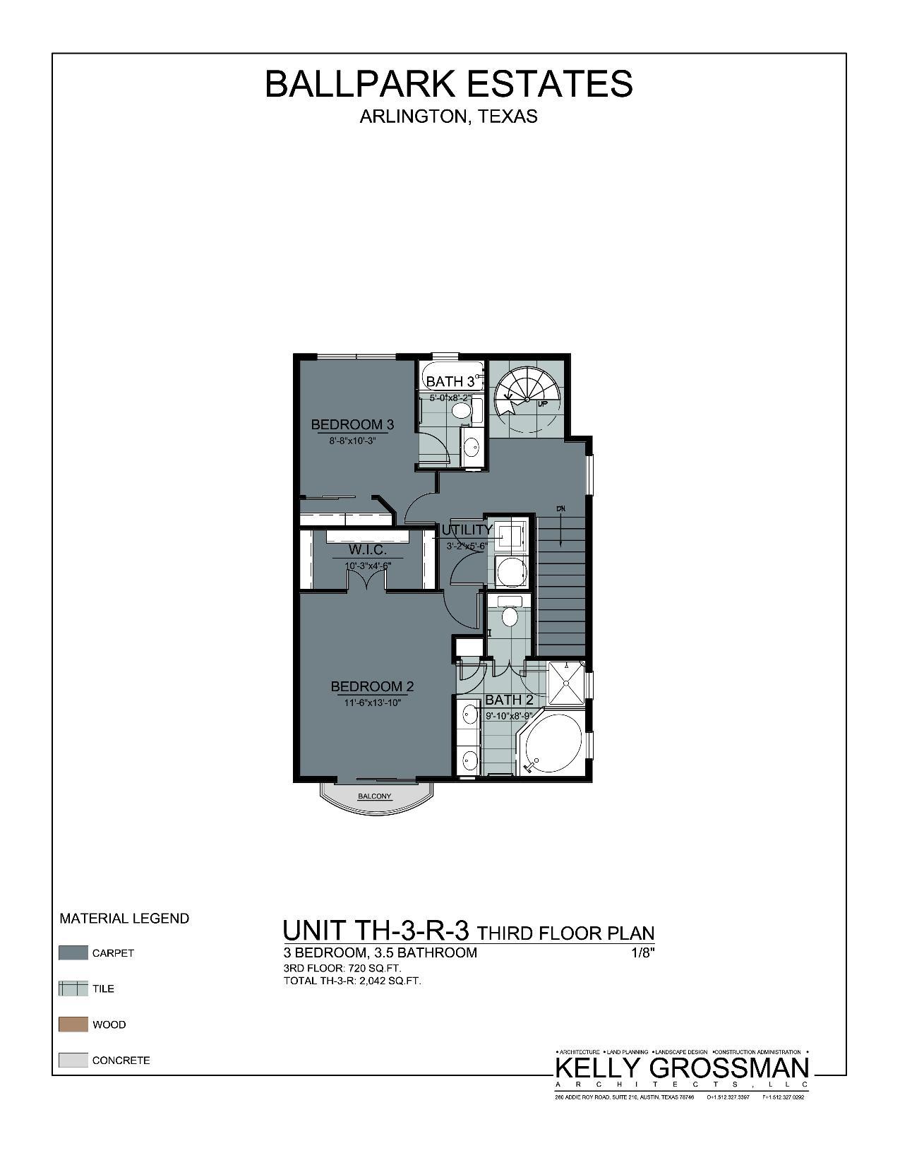 TH-3-R_2017-07-10-page-003.jpg