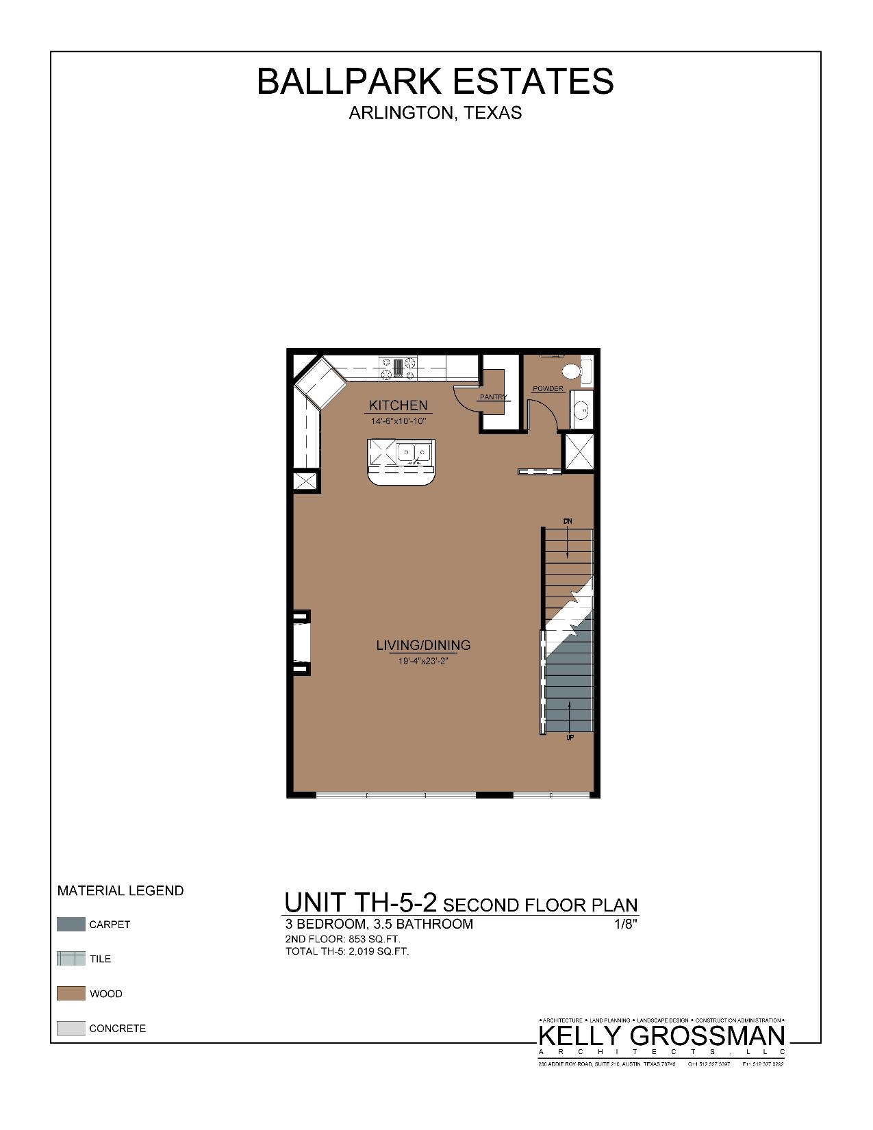 TH-5_2017-07-11-page-002.jpg