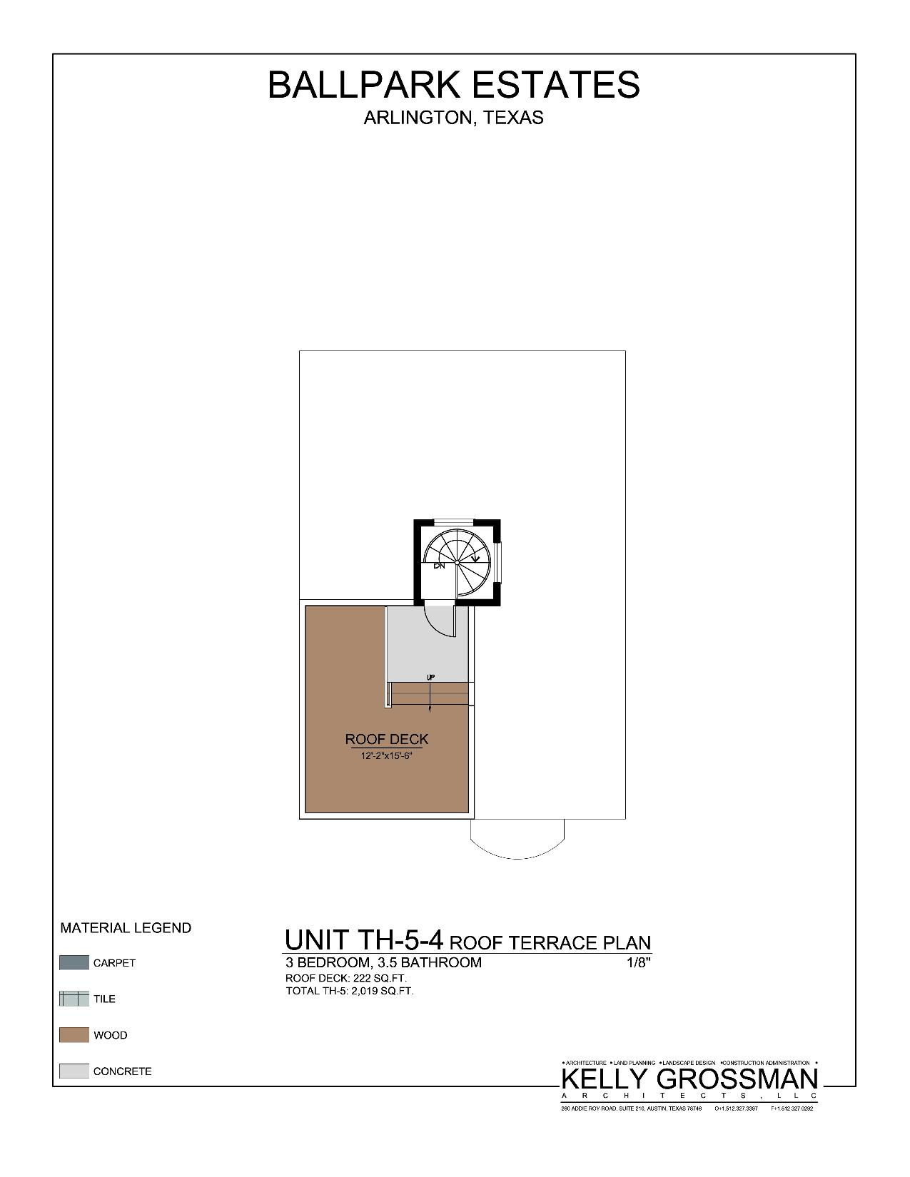 TH-5_2017-07-11-page-004.jpg