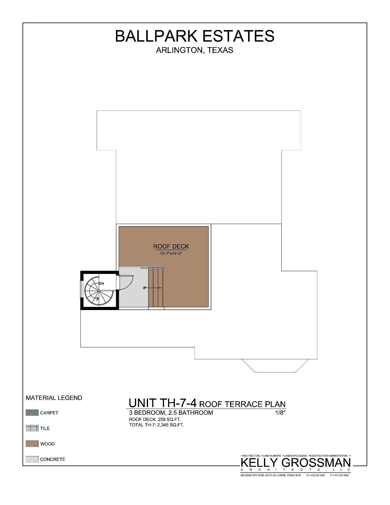 unit th 7-page-004.jpg