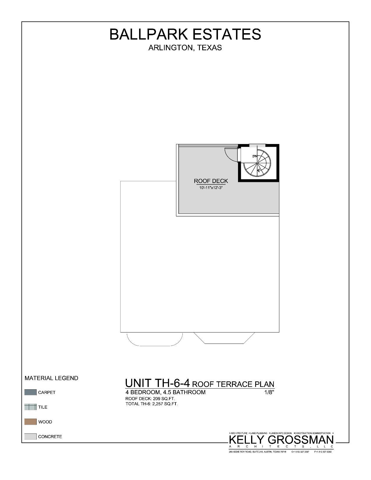 TH-6_2017-07-11-page-004.jpg