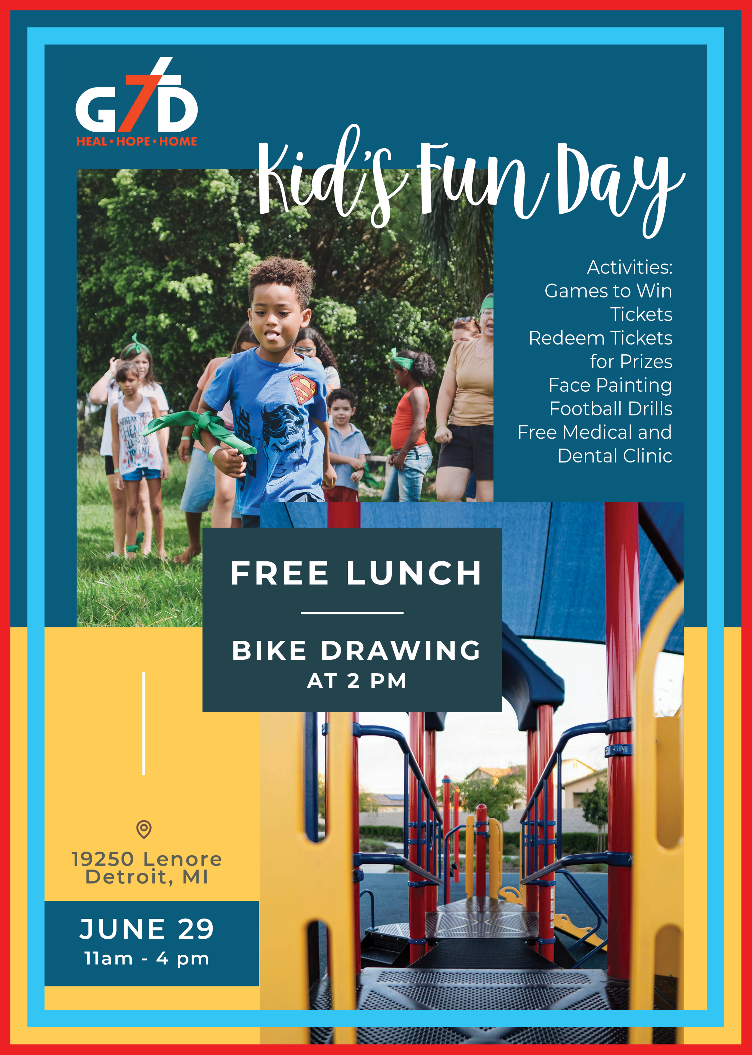 Kid's Fun Day Flyer 2.png