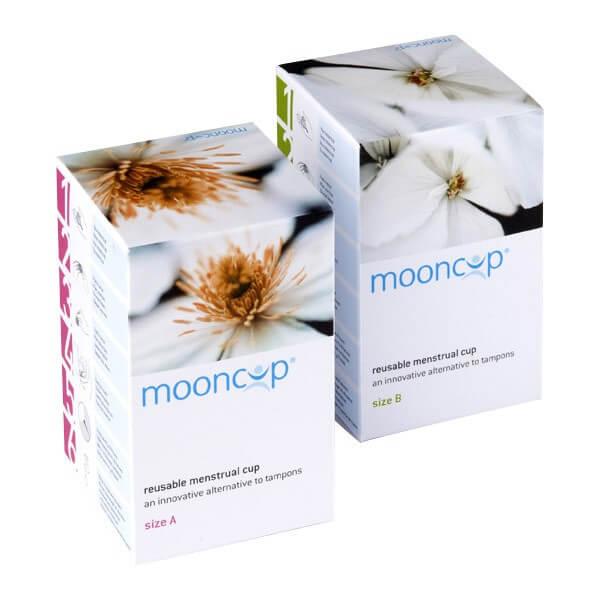 mooncup-nz.jpg