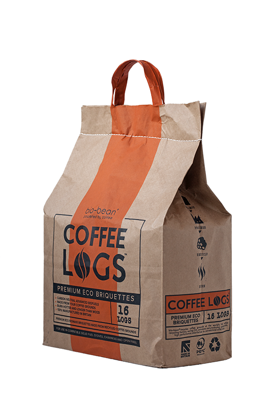 coffee-logs-cutout-1.png