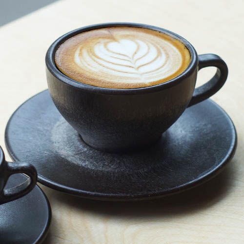 cappuccino_cup.jpg