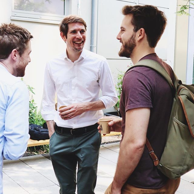 Top 4 things that you will love about meet-ups at RD:⠀⠀ 🗣️ You can meet & network with lots of like-minded people⠀⠀ 🗣️ Everyone is very opened and easy-going, so here is no need to feel shy⠀⠀ 🗣️ Sharing your ideas & problems and fining solutions all together ⠀⠀ 🗣️ Meeting a bunch of people from different countries ⠀⠀ :⠀⠀ #rdcoffeebar #rdcoffee #coffeeberlin #coffeeinberlin #berlincafe #coworkingberlin #coworkingspace #berlin #berlincity #coffeeshop #coffeebar #kaffeeberlin #workspaceberlin #internetcafe #coffeeaddict #coffeeart #meetupberlin #startupberlin⠀⠀