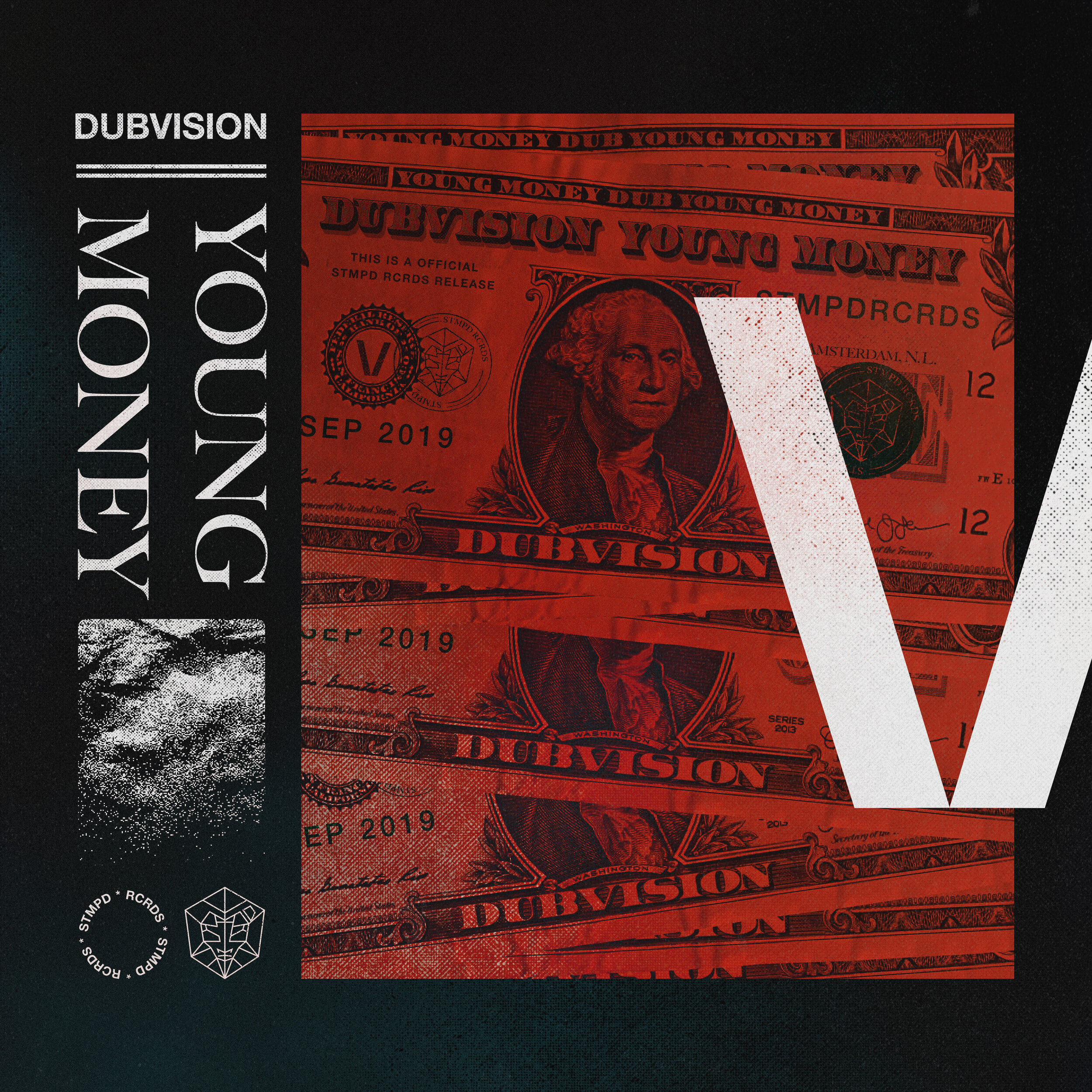 DubVision - Young Money