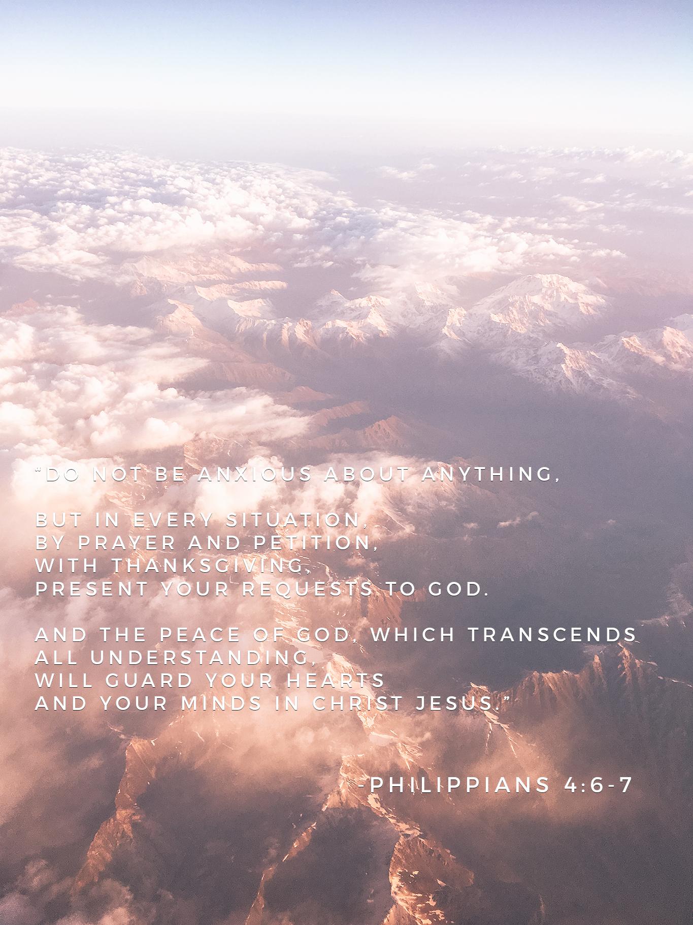 Philippians.png