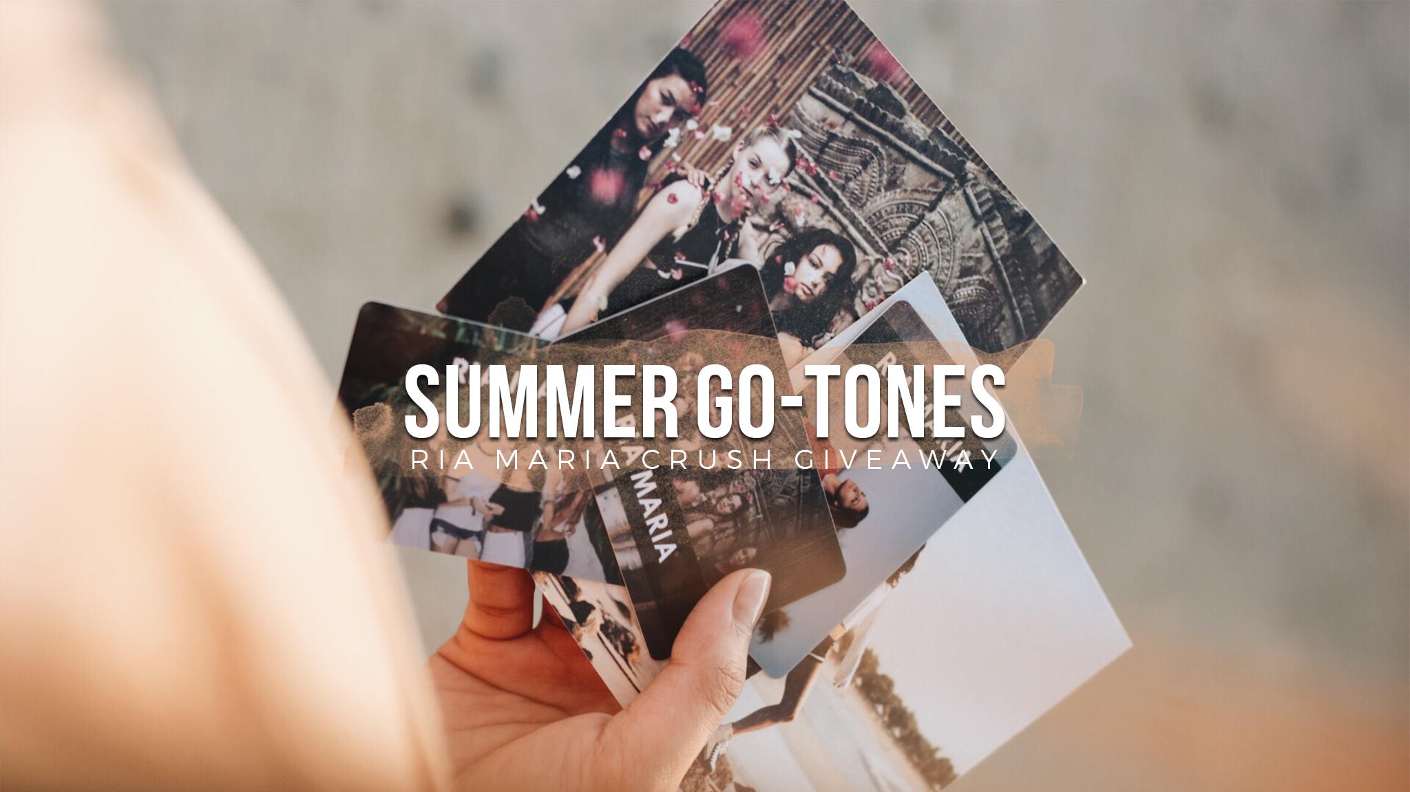 Summer-GoTones.png