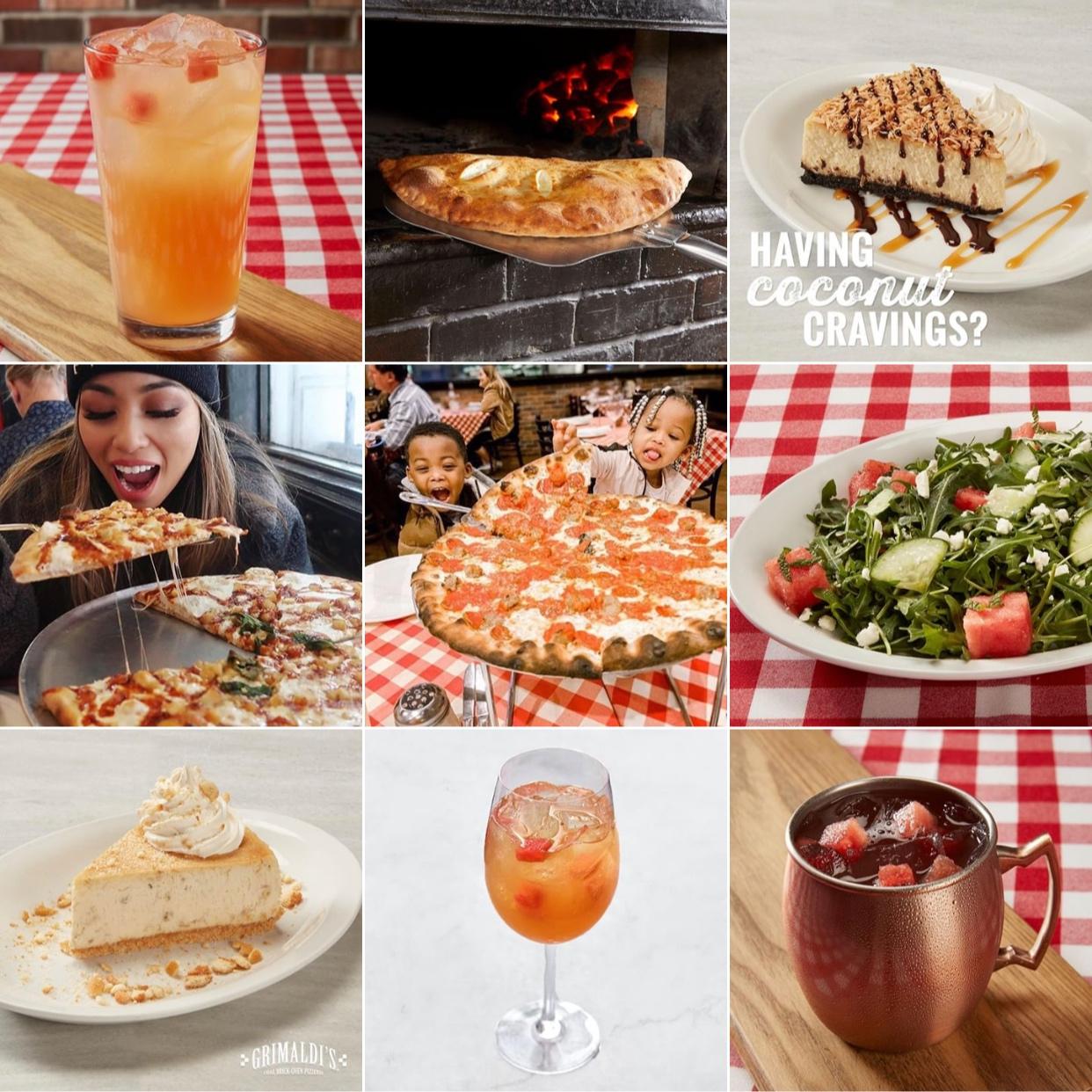 GRIMALDI%27S+PIZZA