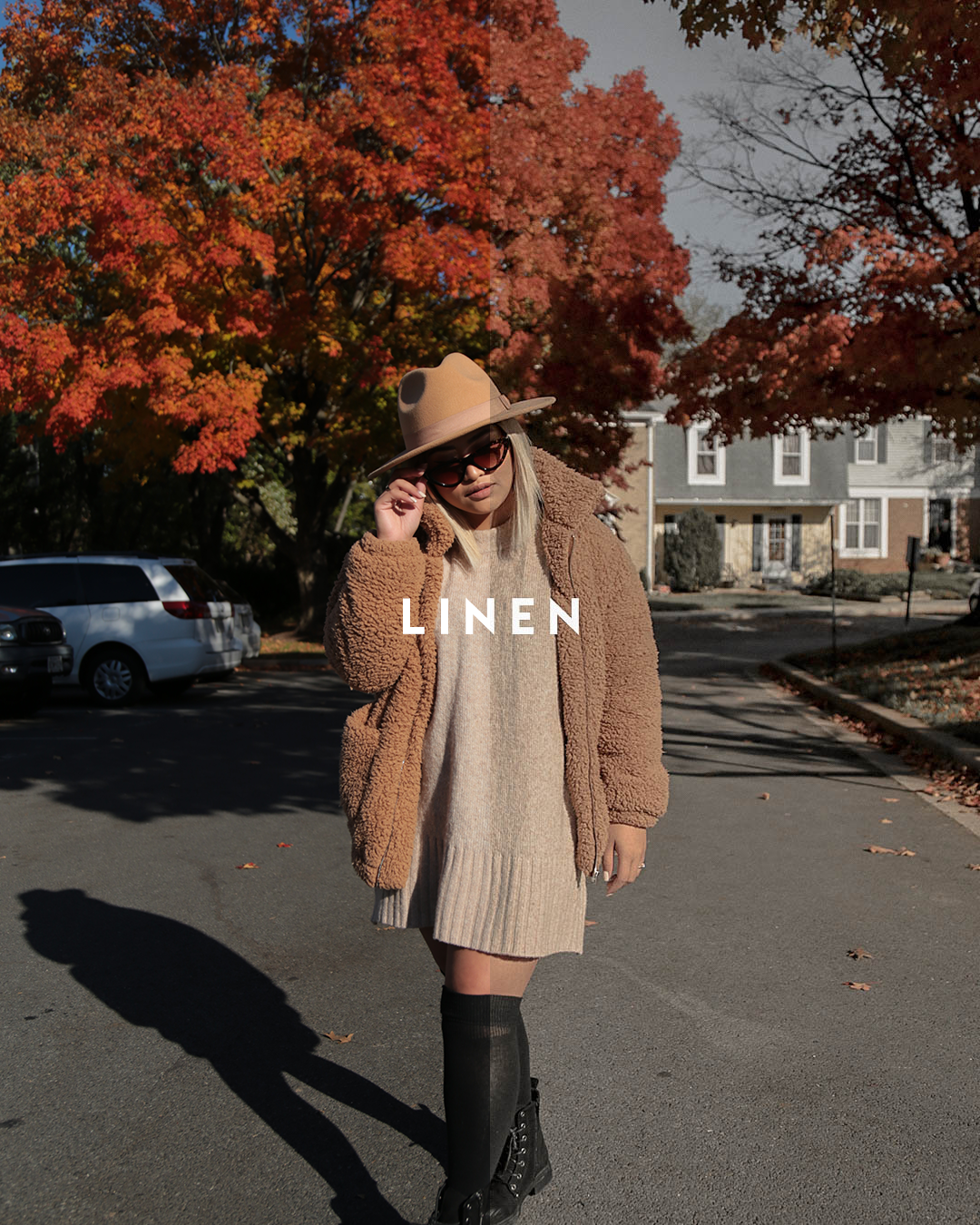 linen1.png