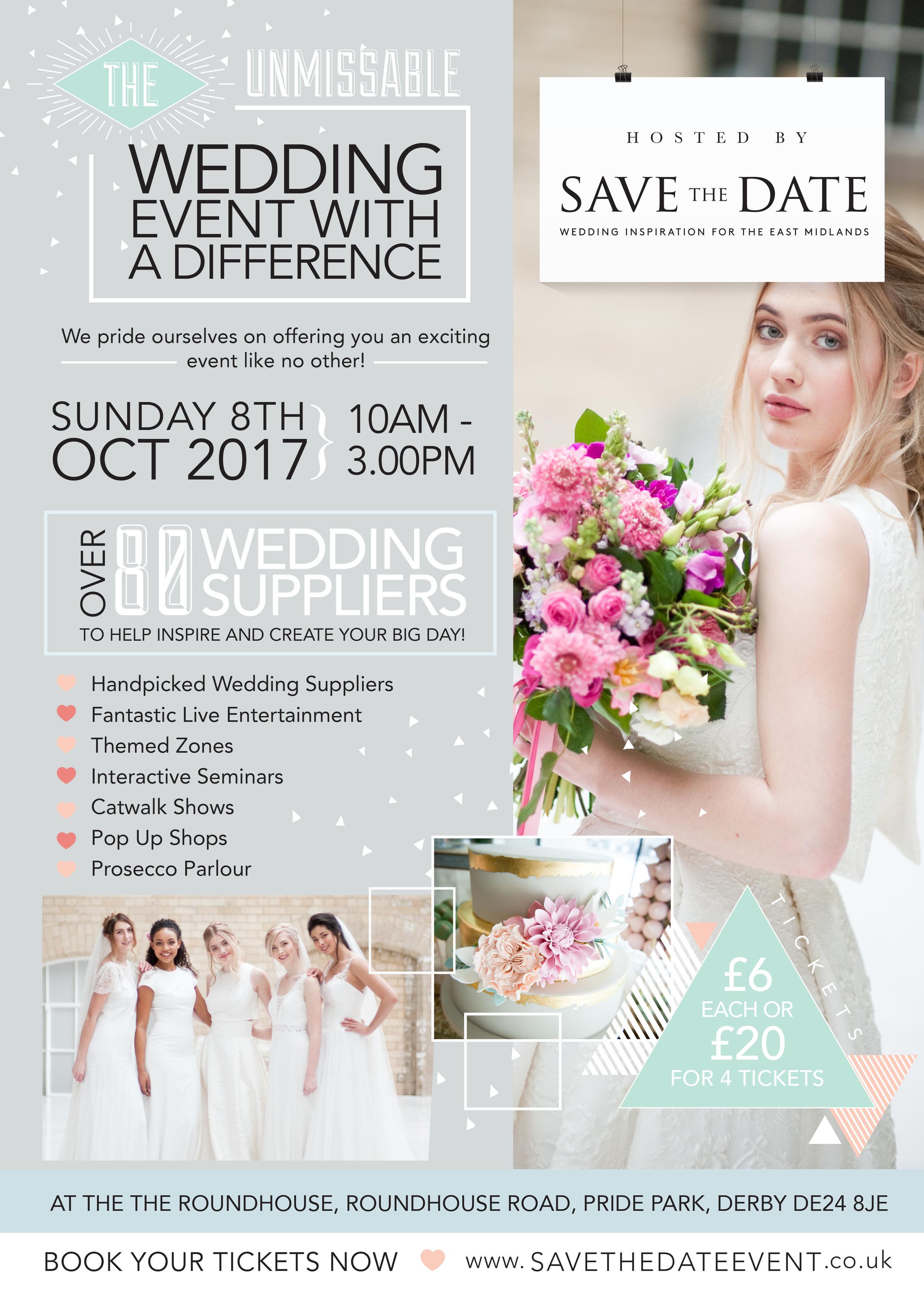 Industrial Mill wedding venue Nottinghamshire
