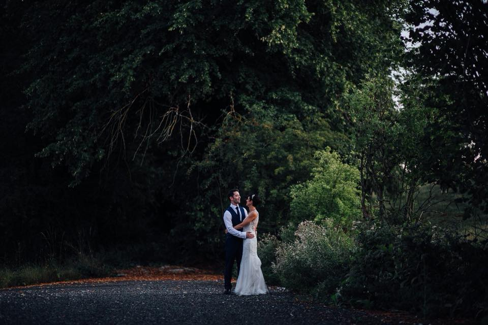 wedding venues in countryside setting