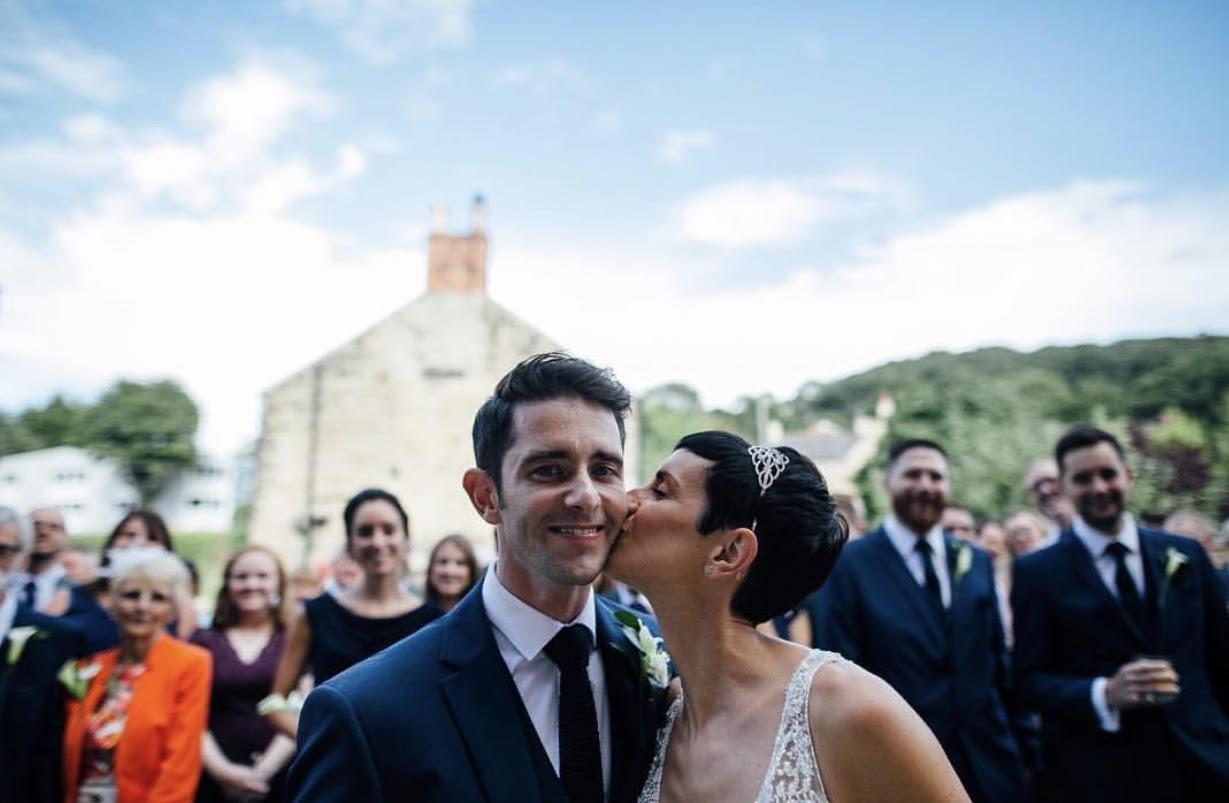mill wedding venues
