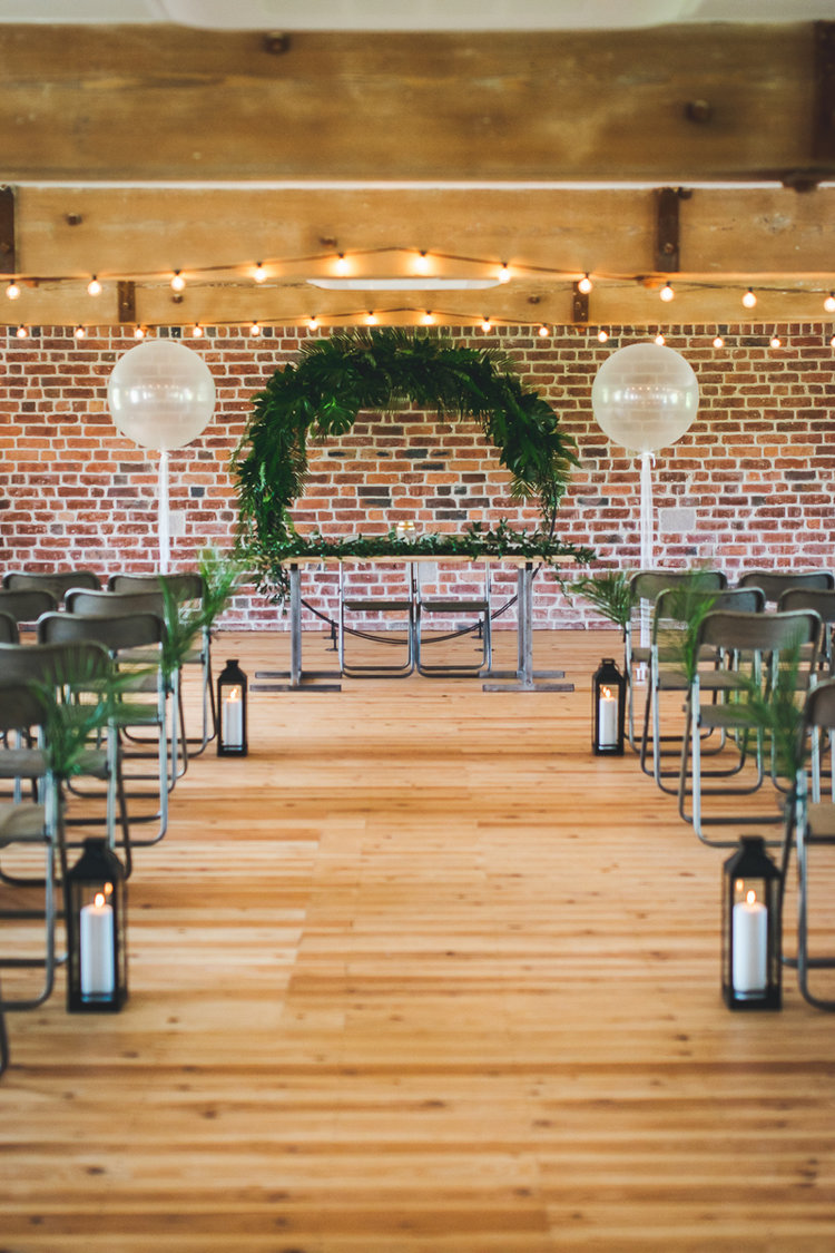 Wedding venues in Derby