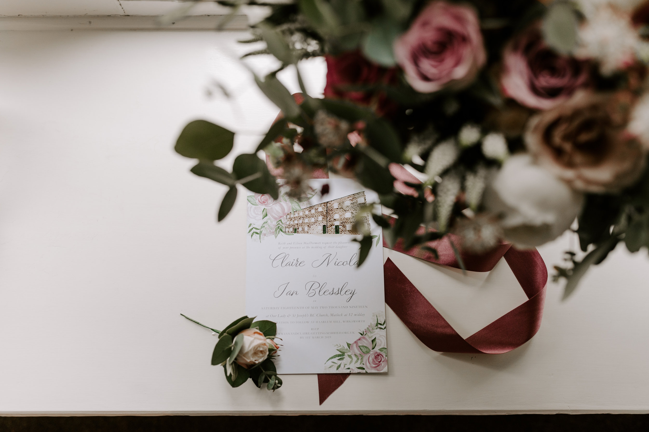 Claire and Ian wedding day (4 of 41).jpg