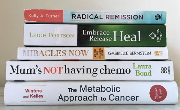 summer book list.jpg