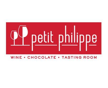 Petit_Philip.JPG