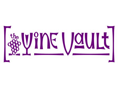 wine vault capture.JPG