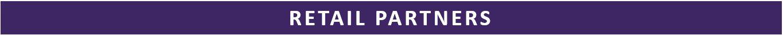 Purple Bar_Retail Partners.JPG