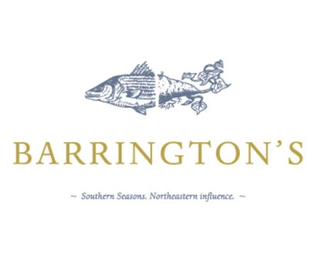 Barrington's Logo.JPG