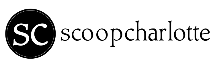 logo-clt.png
