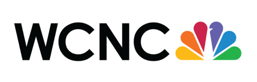 WCNC logo.PNG