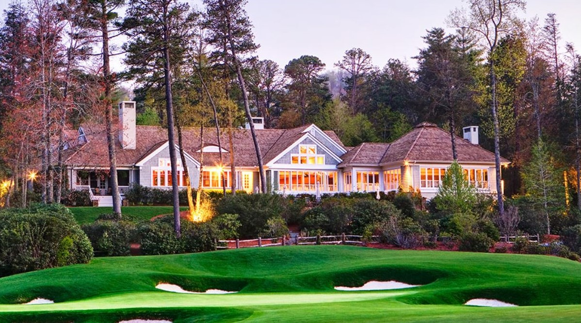 Wade Hampton Clubhouse (2).JPG