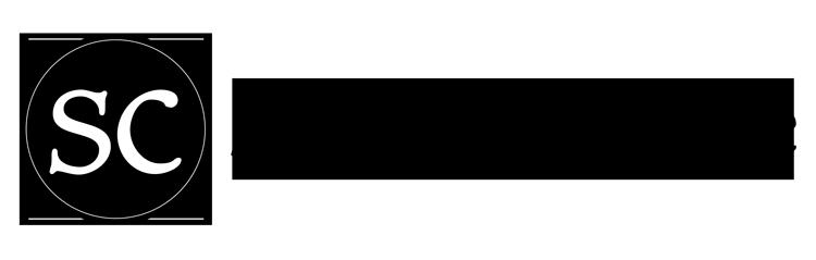 Scoop Charlotte Logo.png