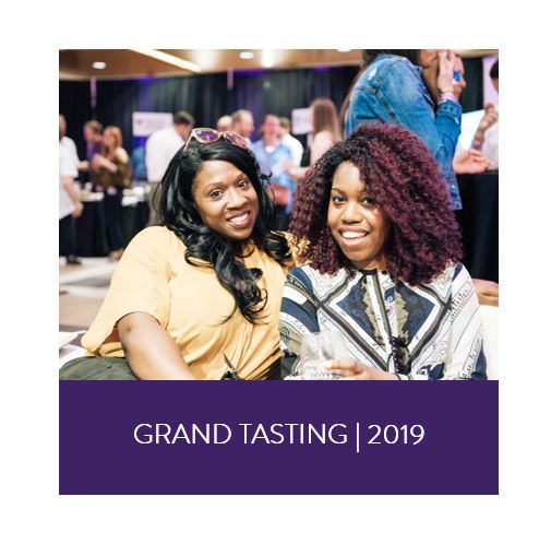 Grand Tasting Gallery Capture.JPG