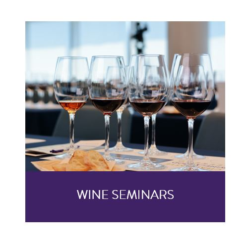 Wine Seminar Capture.JPG