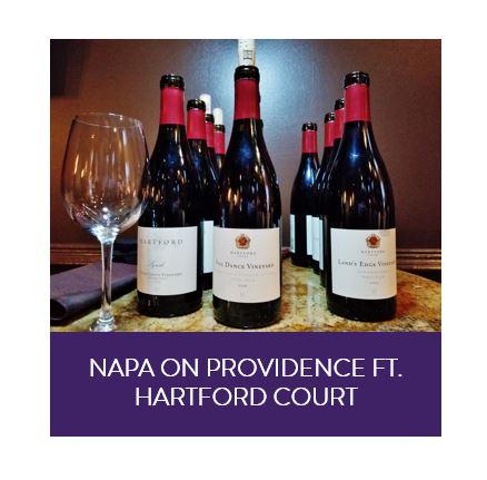 Napa on Providence Restaurant Dinner.JPG