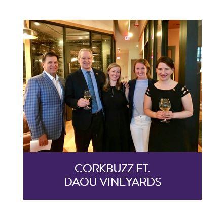 Corkbuzz.JPG