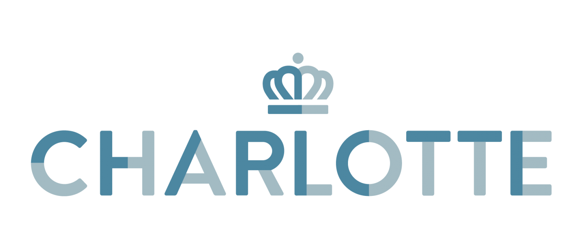 Charlotte-logo-BLUE-01-updated.png