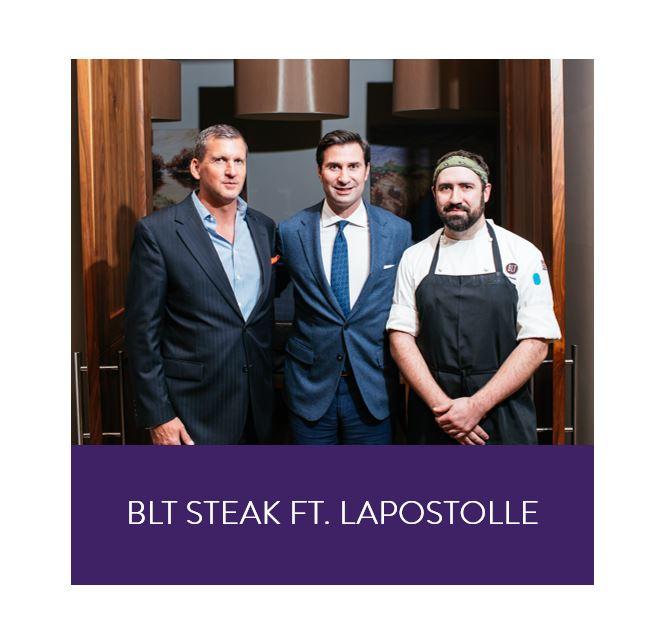 BLT Steak Gallery Image.JPG