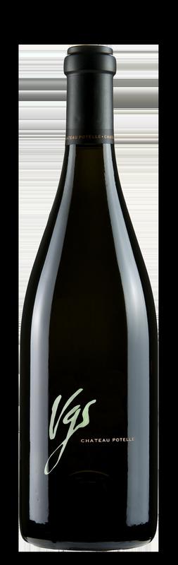 VGS Chardonnay 2017.png