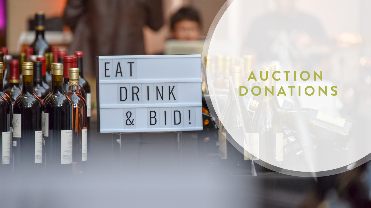 Auction Donations Graphic.png