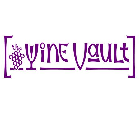 Wine Vault Capture.PNG