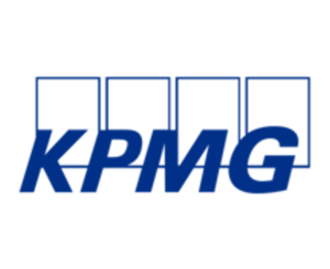 KPMG Capture.PNG