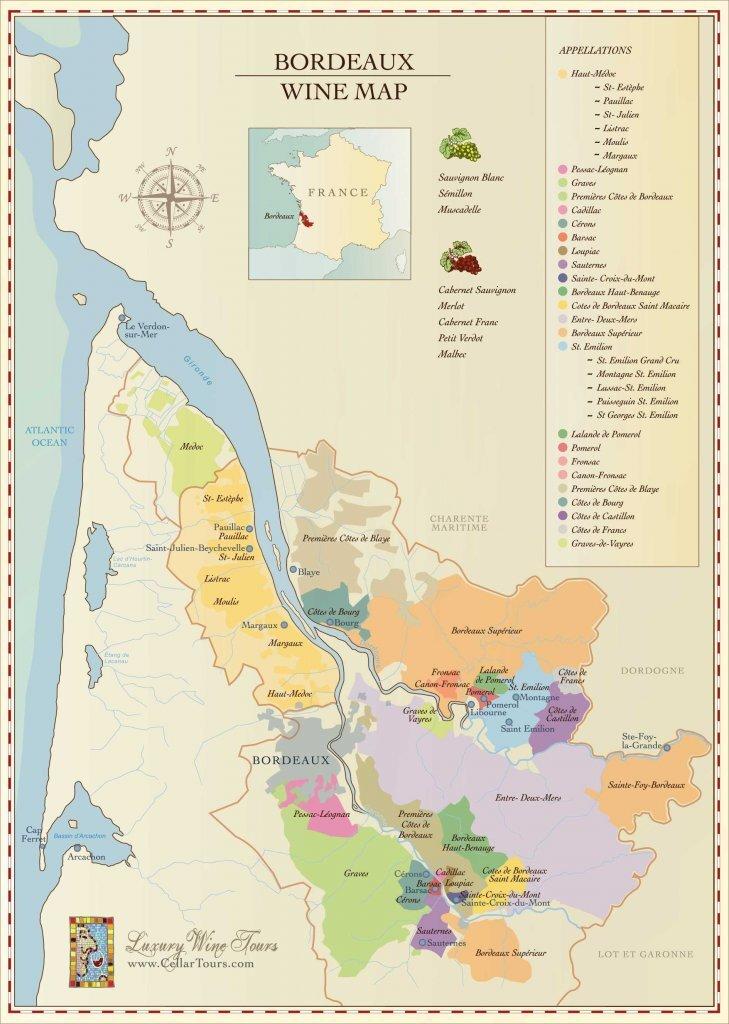 bordeaux-wine-region-map-729x1024.jpg