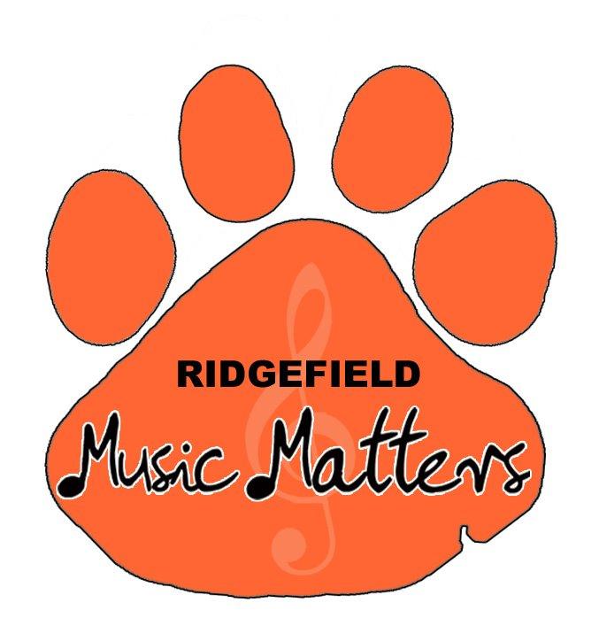 RMM logo.jpg
