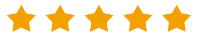 stars_1.jpg