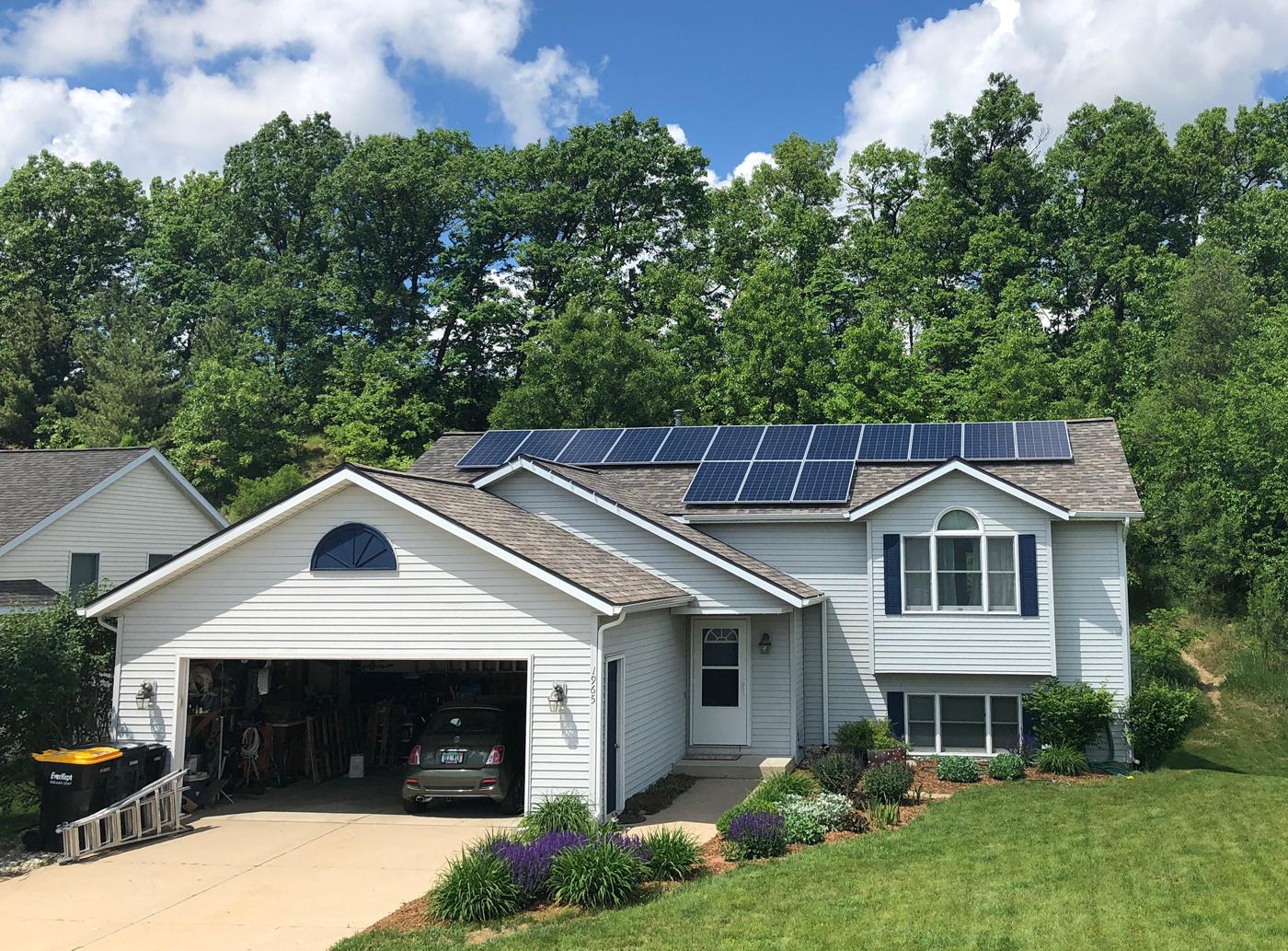 solar-panel-michigan-home-2.jpg