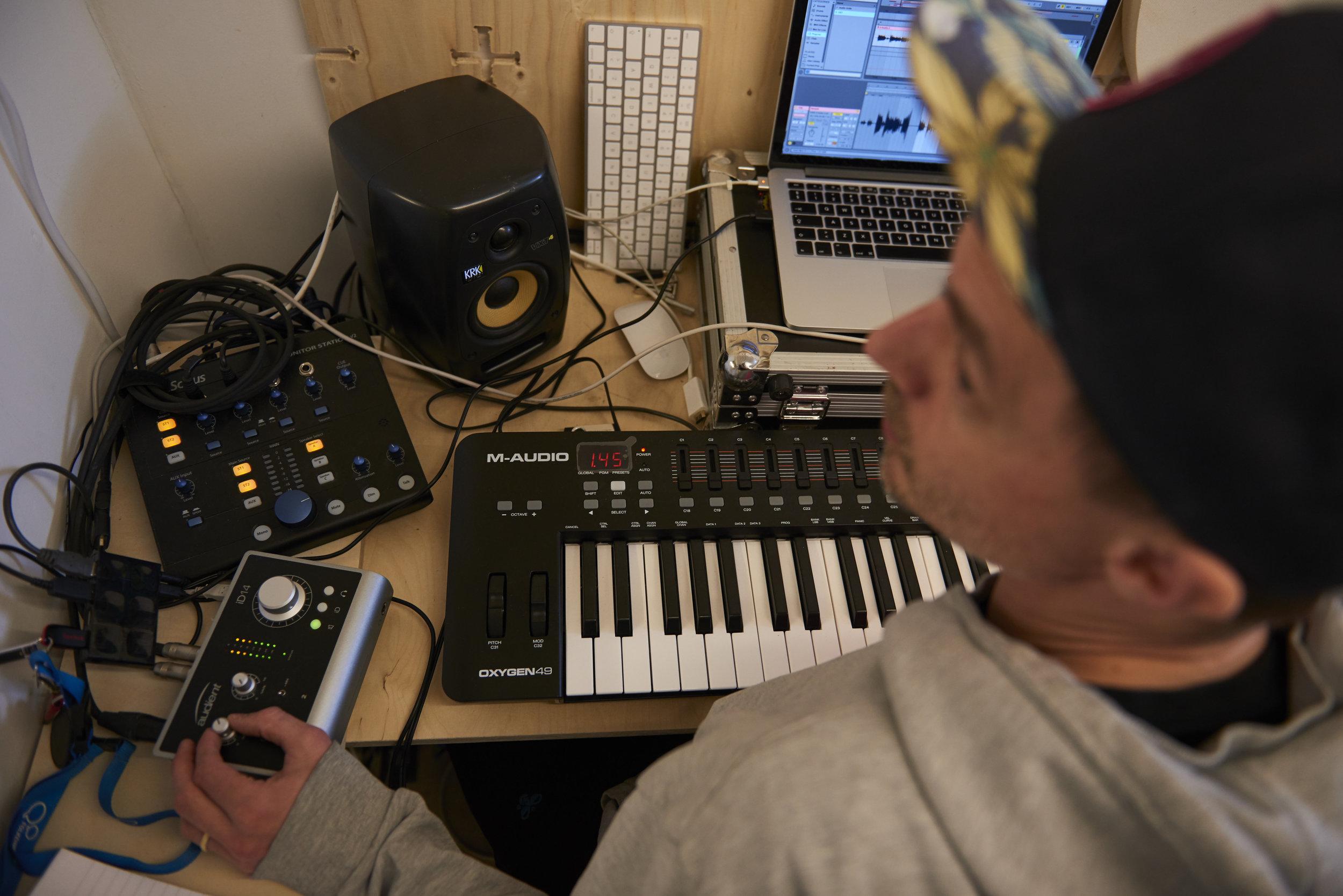 Music workshop_behind the scenes 6.jpg